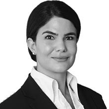 Shadi Sarafian